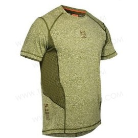 Camiseta Recon Performance.