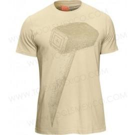 Camiseta Recon Hammer.