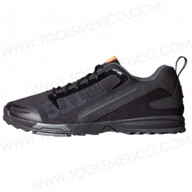 Tenis 5.11 RECON® Trainer.