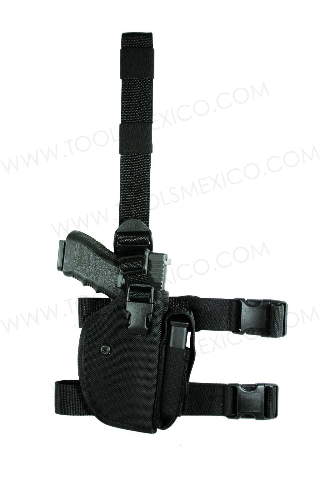 Buscar - Toolsmexico Seguridad