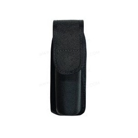 Porta Gas Pimienta OC/Mace® (MK IV) - Nylon.