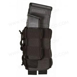 Porta Cargador B.R.M.P.™ para Rifle.