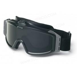 Goggles Profile TurboFan.
