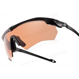 Gafas Crossbow Suppressor One.