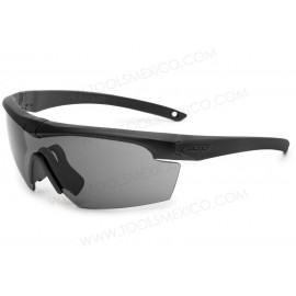 Gafas Crosshair 3LS.