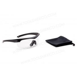 Gafas Crosshair ONE.
