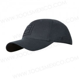 Gorra Zero Dark Hundred.
