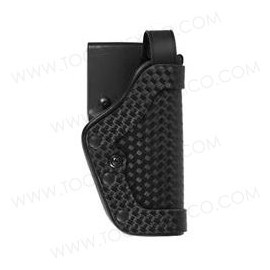 Funda Basketweave SLIMLINE PRO-3 Duty.