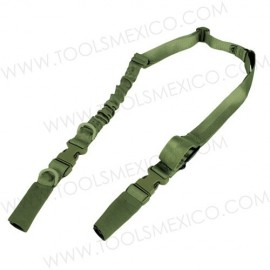 Porta Fusil Bungee Transformable STRYKE.