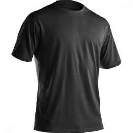 cffcef49449 Camiseta táctica de manga corta