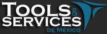 Toolsmexico Seguridad