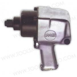 Pistola de impacto sistema ''Th'' cuadro de 3/4'' de uso extra pesado.