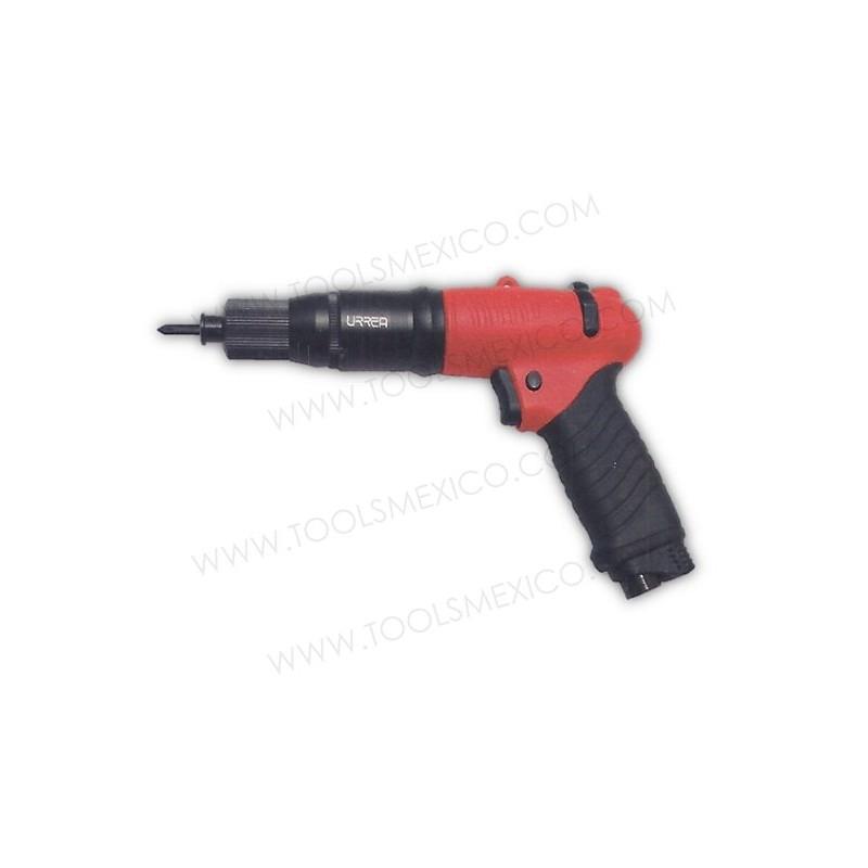 """Controlador de impacto neumática 1//4/"""" Hexagonal Destornillador De Aire Neumático Destornilladores"""