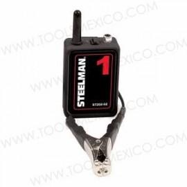 Sensor #6 para JSP97202.