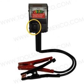 Switch para probador de carga ASO6026.