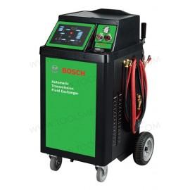 Cambiador de fluido de transmisión automático ATX 300.