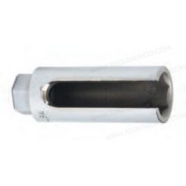 Dado para vacío universal PVS, válvula TVS y sensor de oxigeno.