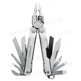 Multi-Herramienta Super Tool®.