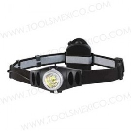 Linterna LED Lenser H7 para Casco.