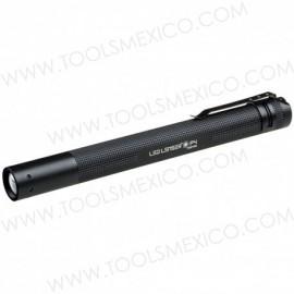 Linterna LED Lenser P4.