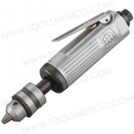 Moto-Tool Neumático.