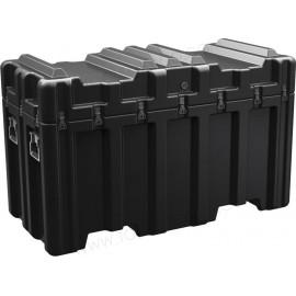 Caja de Transporte de 59.43'' x 19.25'' x 12.76''.