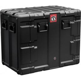 Caja de Transporte para 14U Rack.