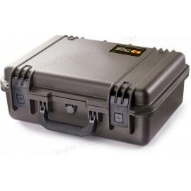 Maletín Mediano de 18.20'' x 13.40'' x 6.70'' Storm Case™.