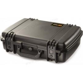 Maletín para Laptop De' 20.00'' x 14.70'' x 5.80'' Storm Case™.