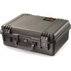 Maletín Mediano de 19.20'' x 15.20'' x 7.30'' Storm Case™.