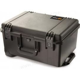 Maletín Mediano de 21.20'' x 16.00'' x 10.60'' Storm Case™.