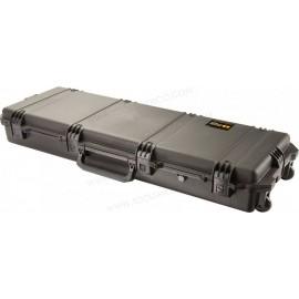 Maletín Grande de 47.20'' x 16.50'' x 6.70'' Storm Case™.