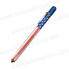 Stylus® Bandera Usa.