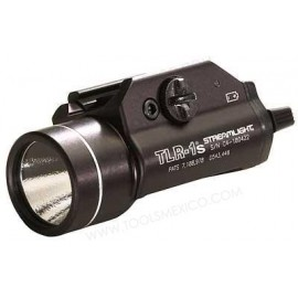 Linterna para Pistola Tlr-1®S.