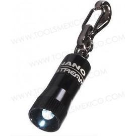Linterna Mini Nano Light®.