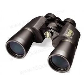 Binocular Permafocus Legacy.