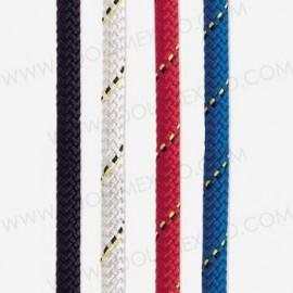 Vector 11mm - Cuerda Estática.
