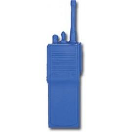 Réplica de Radio Motorola Mts2000.