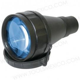 Lente 8x para Visor Óptico Nocturno Nvg-7.