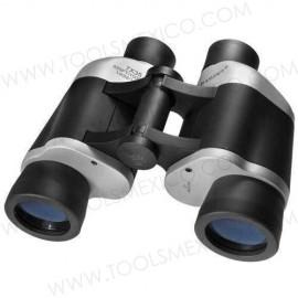 Binoculares de Enfoque Libre 7x35.