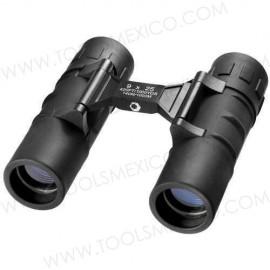 Binoculares de Enfoque Libre 9x25.
