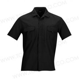 Camisa Sonora de manga corta