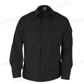 Camisola BDU algodón / poliéster twill.