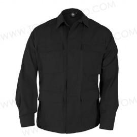 Camisola BDU Genuine Gear poliéster / algodón twill.