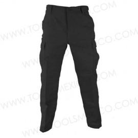 Pantalón BDU Genuine Gear algodón / poliéster ripstop.