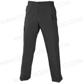 Pantalón táctico BDU Genuine Gear.