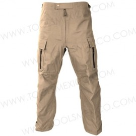 Pantalón MCPS tipo I.