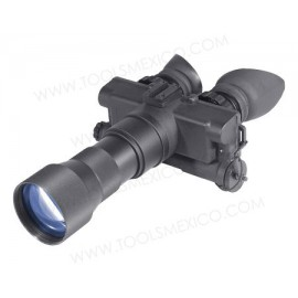 Binocular de Visión Nocturna NVB3X.