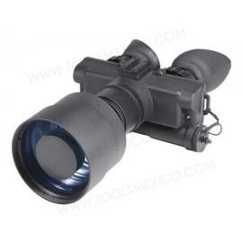 Binocular de Visión Nocturna NVB5X.