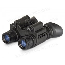 Binocular de Visión Nocturna PS15.